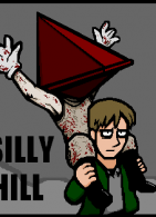 Silly_Hill_Icon_2_by_EvilNixon666