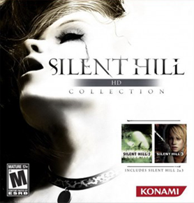 hd_collection