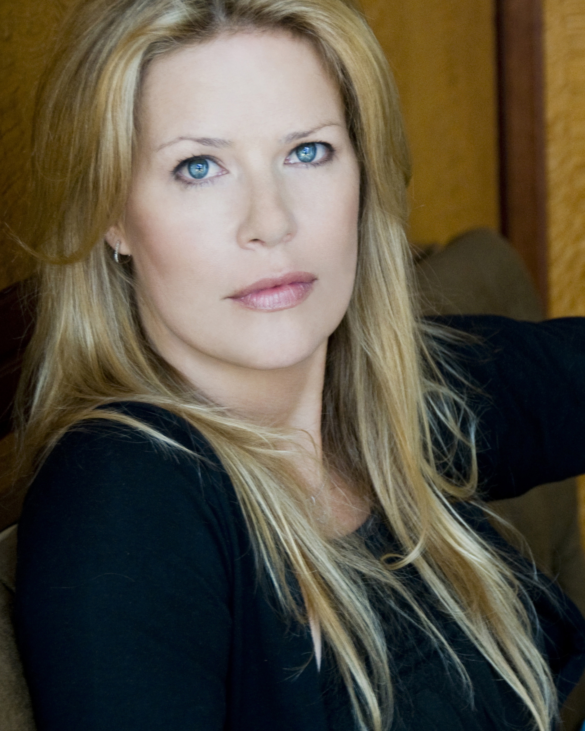 Mary_Elizabeth_McGlynn_Voice_Actor