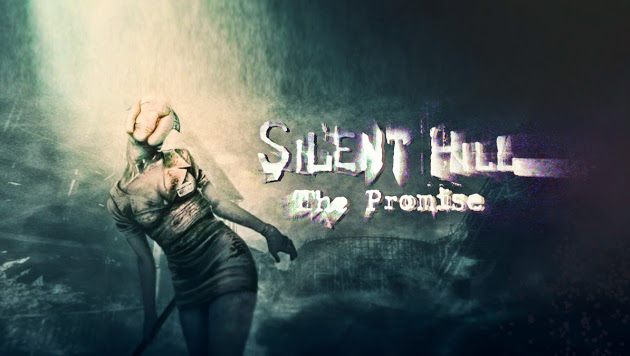 sh promise channel art