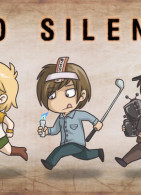 welcome_to_silent_hill_by_darkjak-d4weble